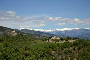 130526_vieilaiglun_panorama
